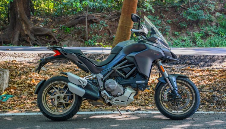 2018-Ducati-Multistrada-1260-India-Review-2