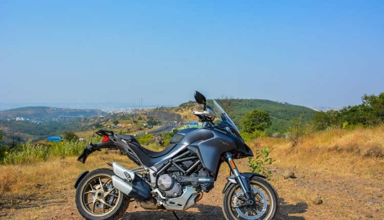 2018-Ducati-Multistrada-1260-India-Review-23
