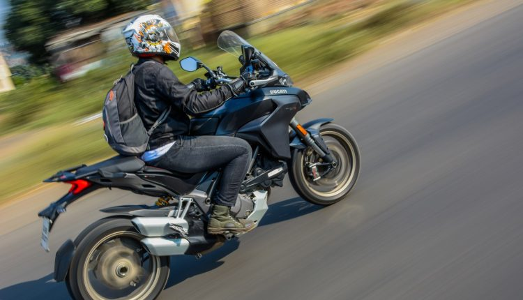 2018-Ducati-Multistrada-1260-India-Review-24