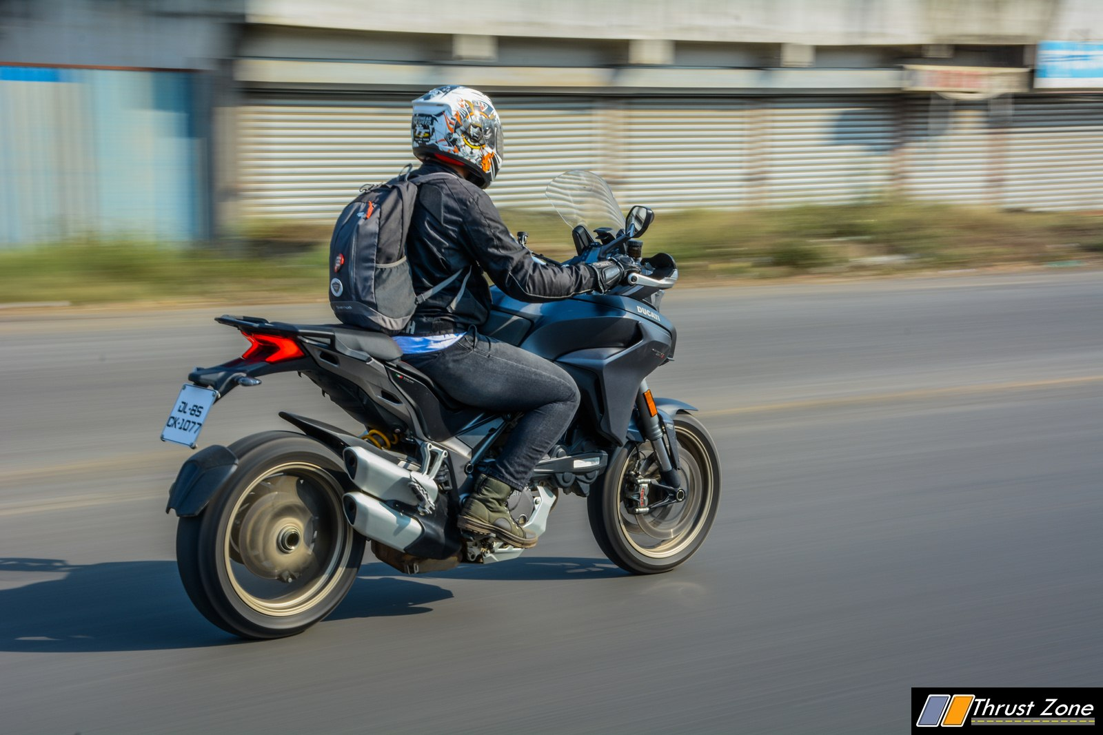2018-Ducati-Multistrada-1260-India-Review-25