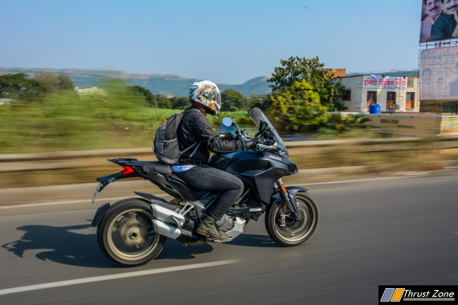 2018-Ducati-Multistrada-1260-India-Review-26