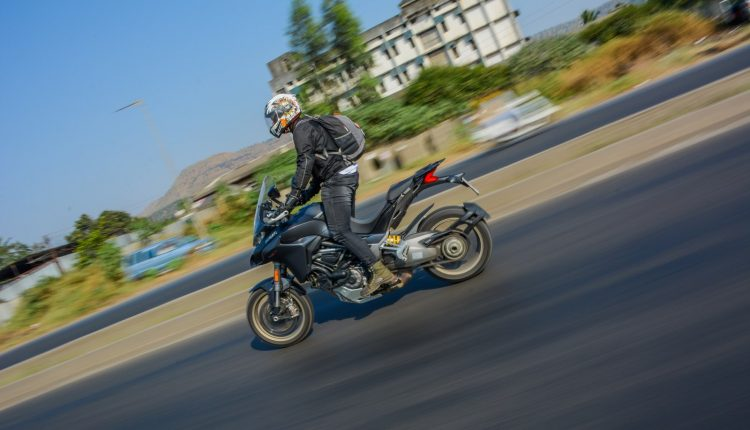 2018-Ducati-Multistrada-1260-India-Review-28