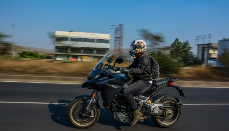 2018-Ducati-Multistrada-1260-India-Review-29