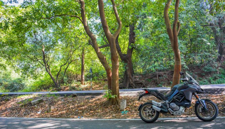 2018-Ducati-Multistrada-1260-India-Review-3