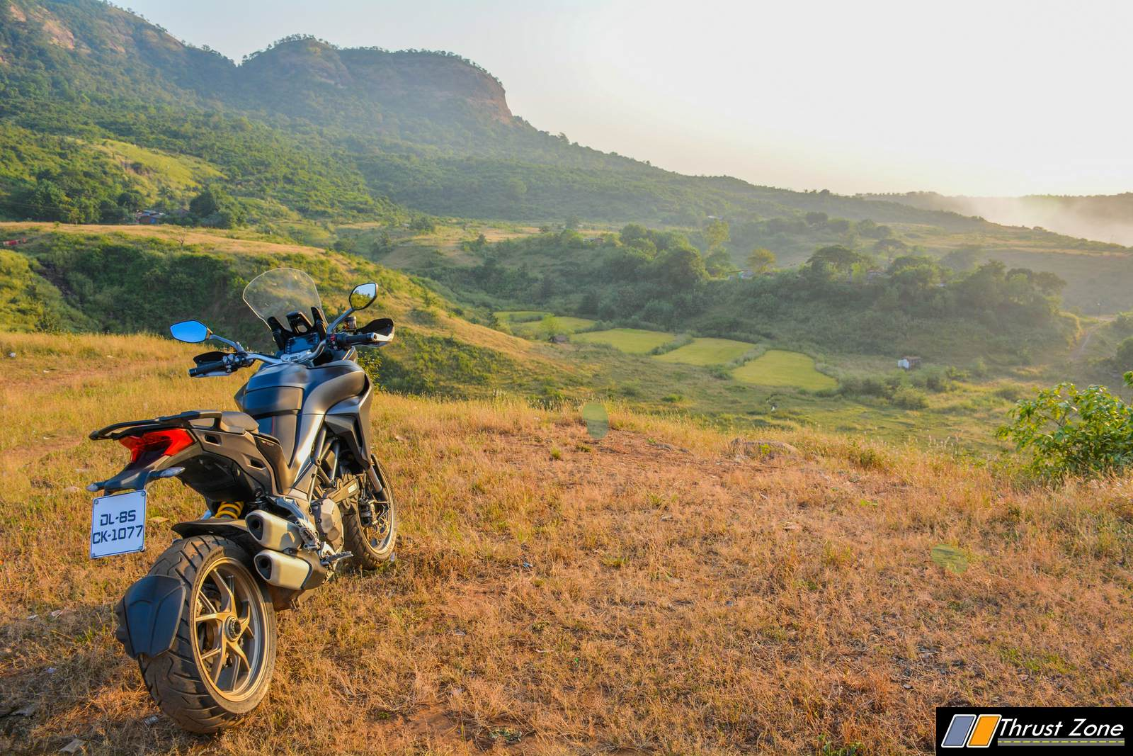 2018-Ducati-Multistrada-1260-India-Review-32