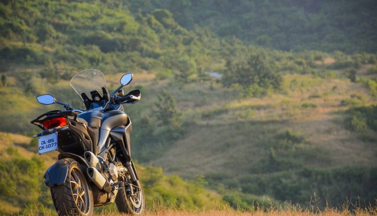2018-Ducati-Multistrada-1260-India-Review-33