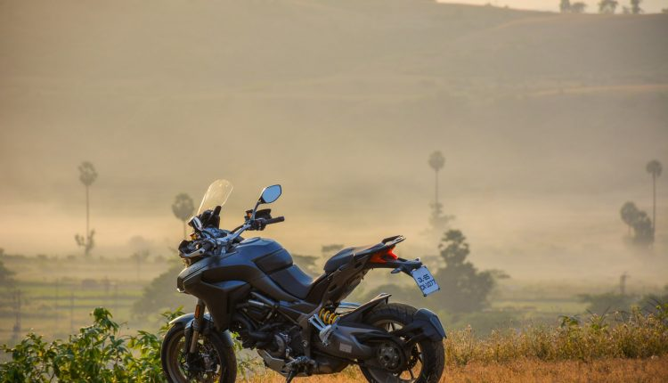 2018-Ducati-Multistrada-1260-India-Review-34