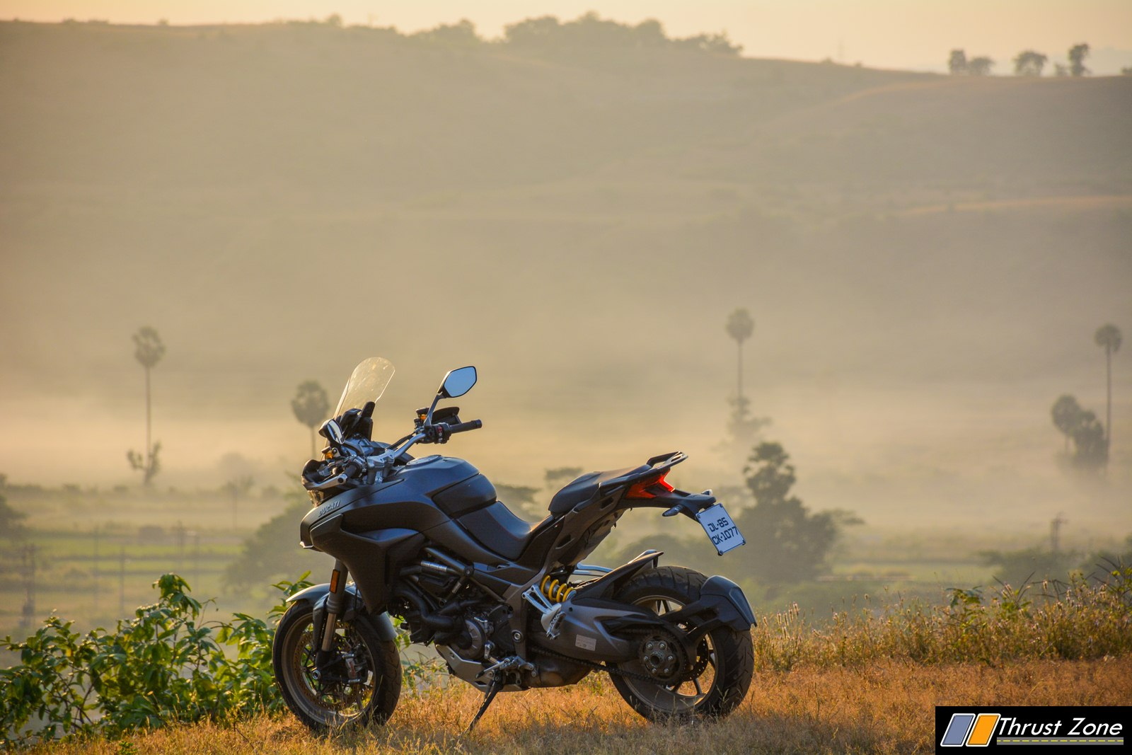 https://www.thrustzone.com/wp-content/uploads/2018/11/2018-Ducati-Multistrada-1260-India-Review-34.jpg