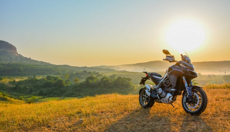 2018-Ducati-Multistrada-1260-India-Review-37