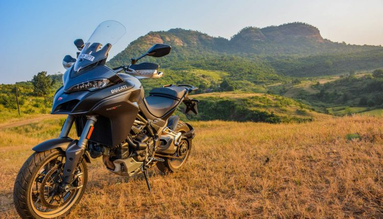 2018-Ducati-Multistrada-1260-India-Review-38