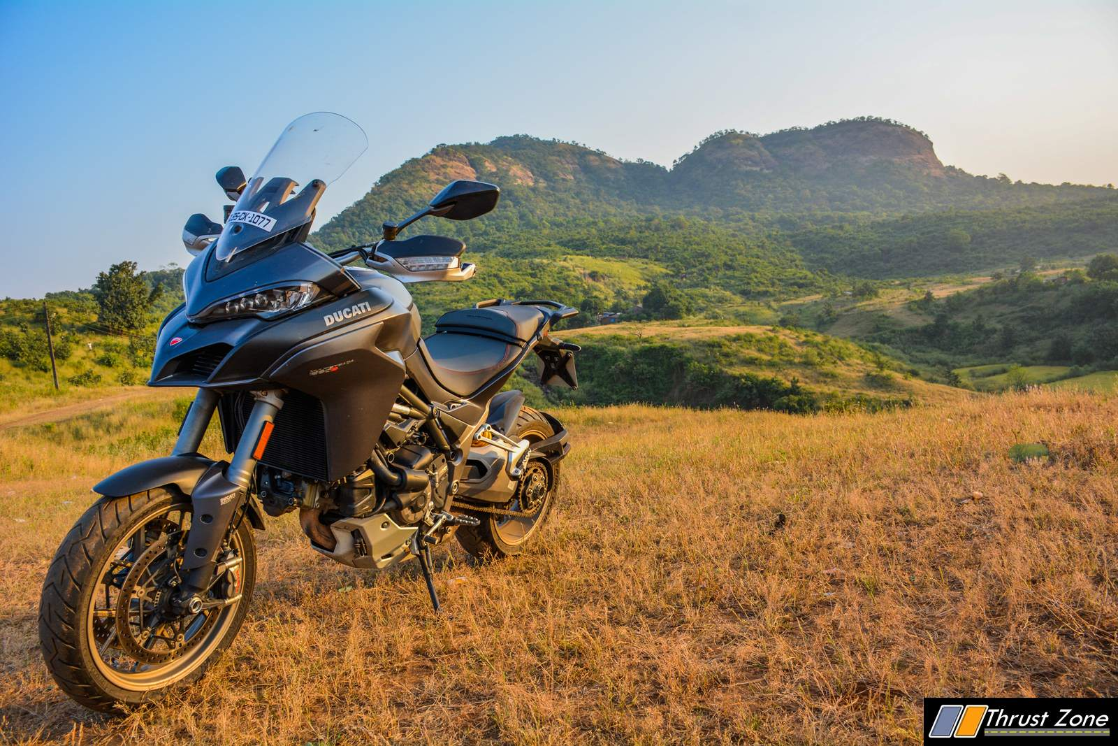 https://www.thrustzone.com/wp-content/uploads/2018/11/2018-Ducati-Multistrada-1260-India-Review-38.jpg