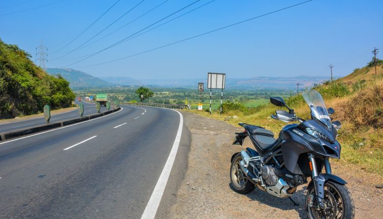 2018-Ducati-Multistrada-1260-India-Review-6