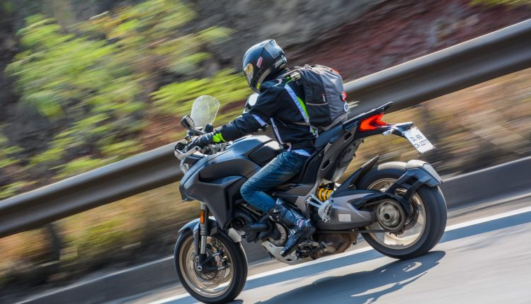 2018-Ducati-Multistrada-1260-India-Review-7