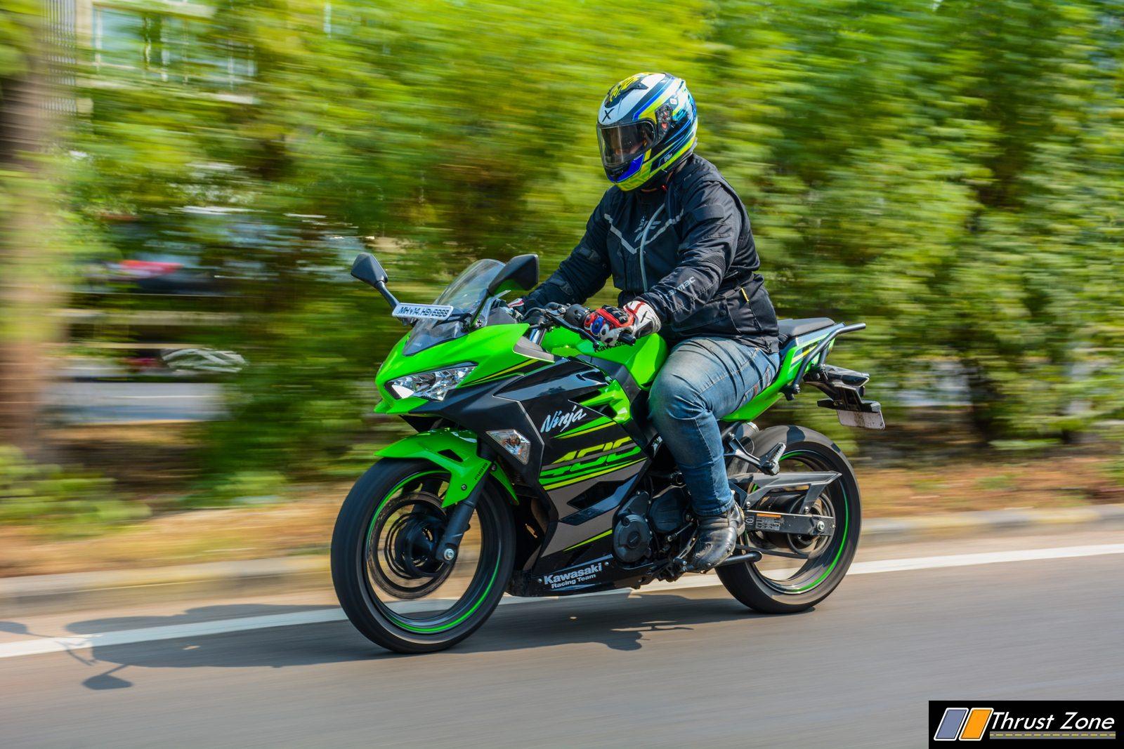 2018-Kawasaki-Ninja-400-India-Review-11