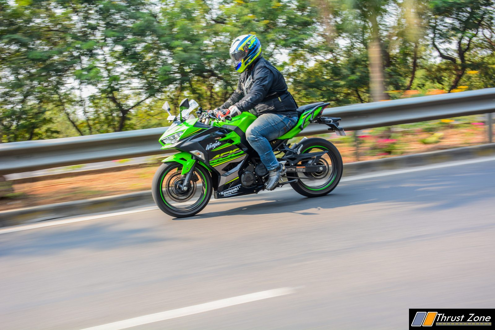 2018-Kawasaki-Ninja-400-India-Review-2