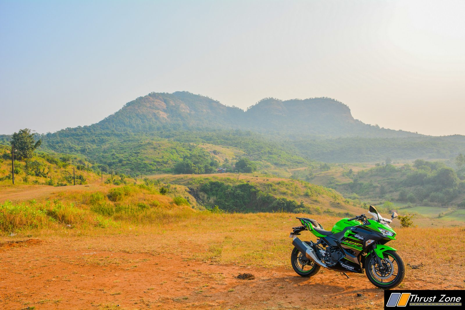2018-Kawasaki-Ninja-400-India-Review-26