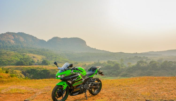 2018-Kawasaki-Ninja-400-India-Review-29