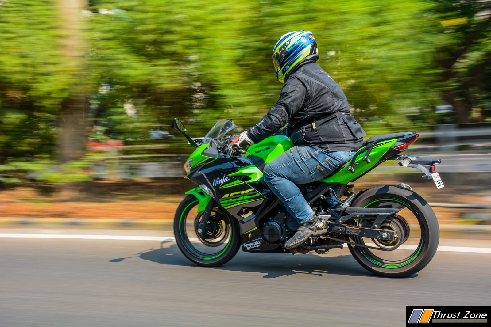 2018-Kawasaki-Ninja-400-India-Review-7