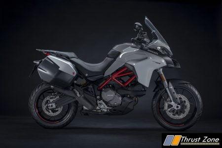 2019-Ducati-MULTISTRADA-950-S