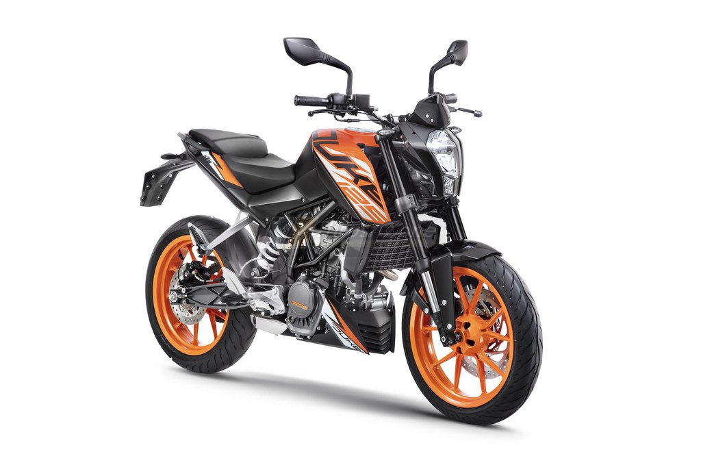 https://www.thrustzone.com/wp-content/uploads/2018/11/2019-KTM-DUKE-125-ABS-INDIA-LAUNCH-1.jpg
