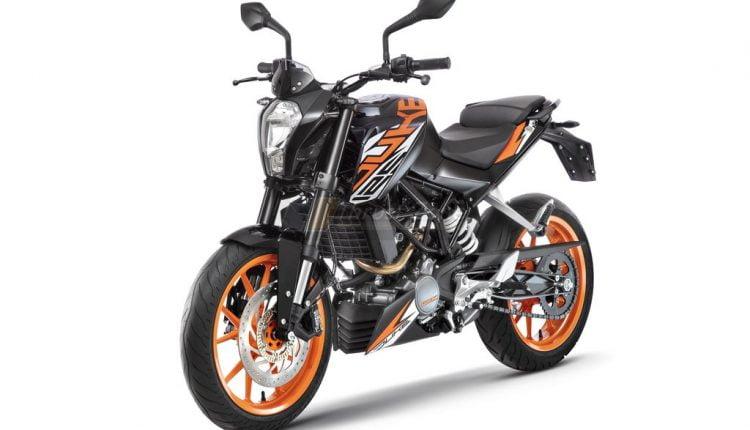 2019 KTM DUKE 125 ABS INDIA LAUNCH (3)