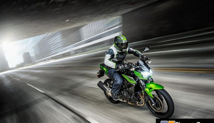 2019-Kawasaki-Z400-India-Launch (2)