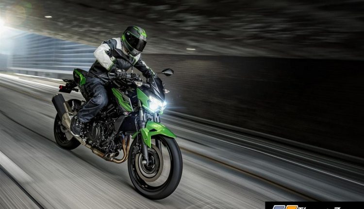 2019-Kawasaki-Z400-India-Launch (3)