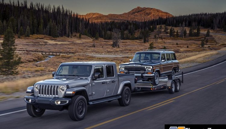 2020-jeep-gladiator-pikcup (1)