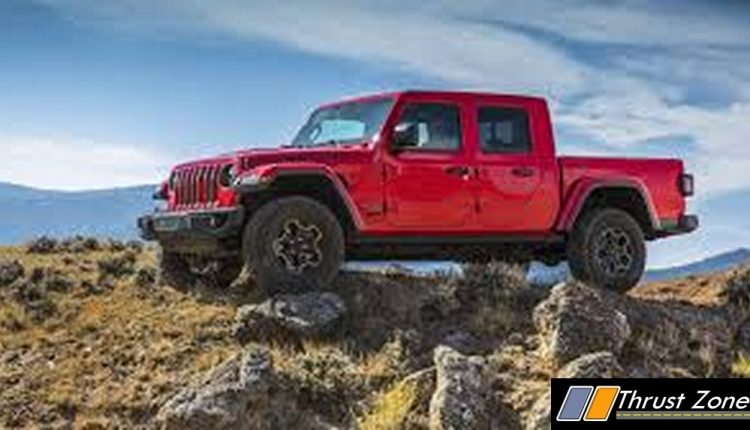 2020-jeep-gladiator-pikcup (2)