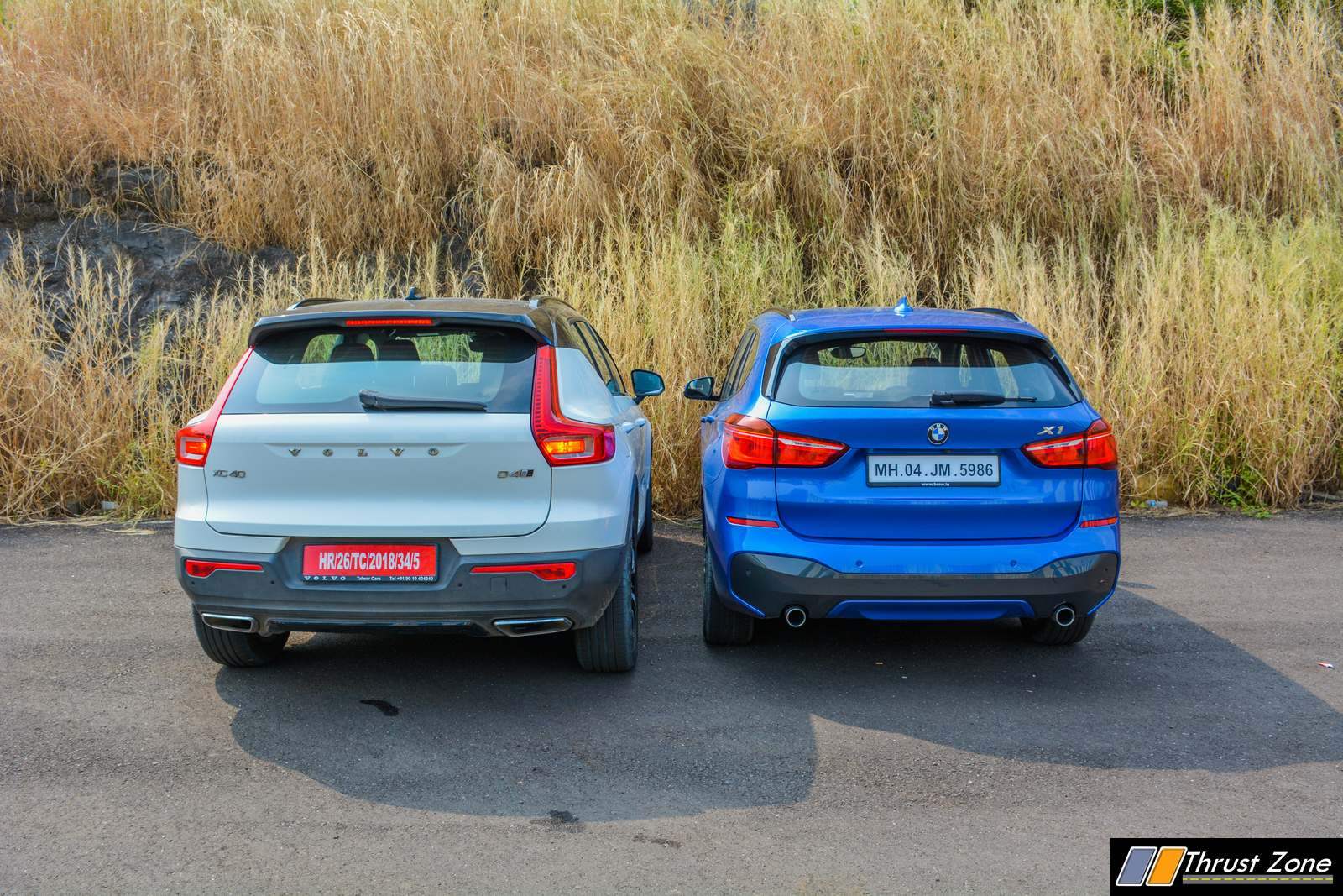 https://www.thrustzone.com/wp-content/uploads/2018/11/BMW-X1-vs-Volvo-XC40-Diesel-Comparison-Review-Shootout-17.jpg
