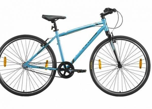 Hero Cycles Yamaha and Mitsui (2)