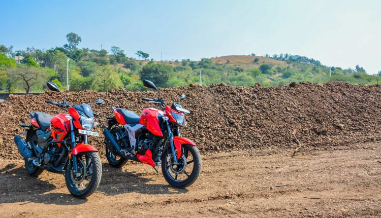Hero-Xtreme-200R-vs-Apache-RTR-160-Comparison-Review-1