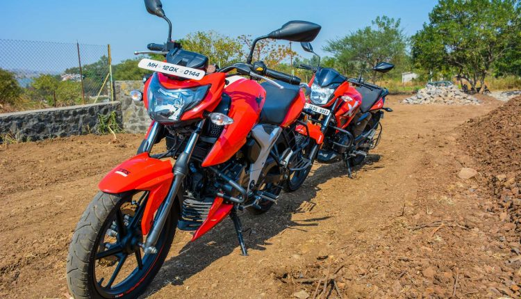 Hero-Xtreme-200R-vs-Apache-RTR-160-Comparison-Review-9
