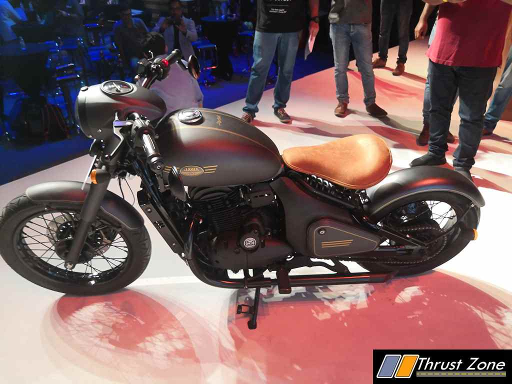 https://www.thrustzone.com/wp-content/uploads/2018/11/Jawa-Perak-Jawa-42-and-Jawa-300-Launched-12.jpg
