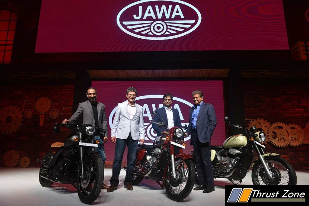 https://www.thrustzone.com/wp-content/uploads/2018/11/Jawa-Perak-Jawa-42-and-Jawa-300-Launched-17.jpg