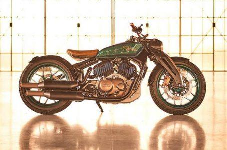 Royal-Enfield-Concept-KX (2)