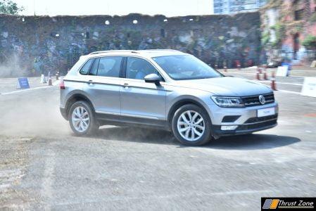 Volkswagen Tiguan Experiential Drive Report (16)