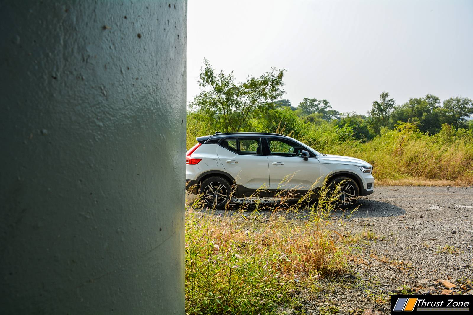 Volvo-XC40-Road-Test-3