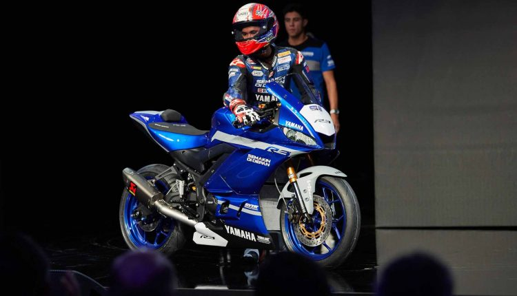 yamaha-gytr-r3-india-launch (1)