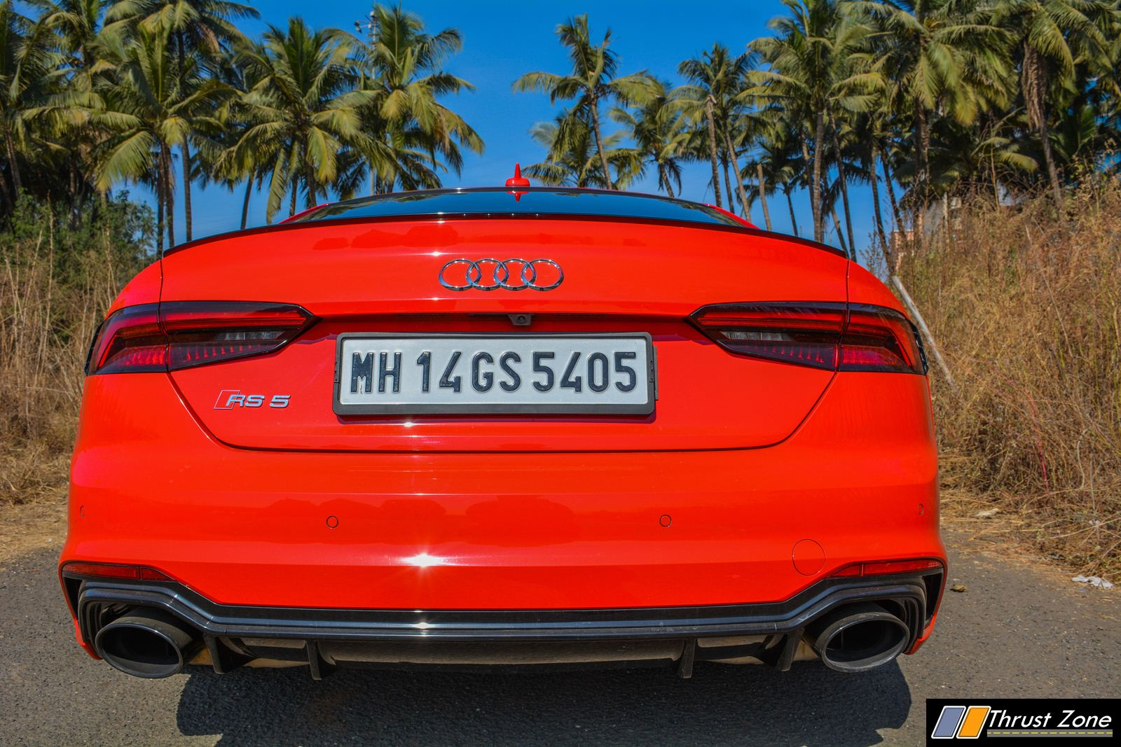 2018-Audi-RS5-INDIA-REVIEW-1