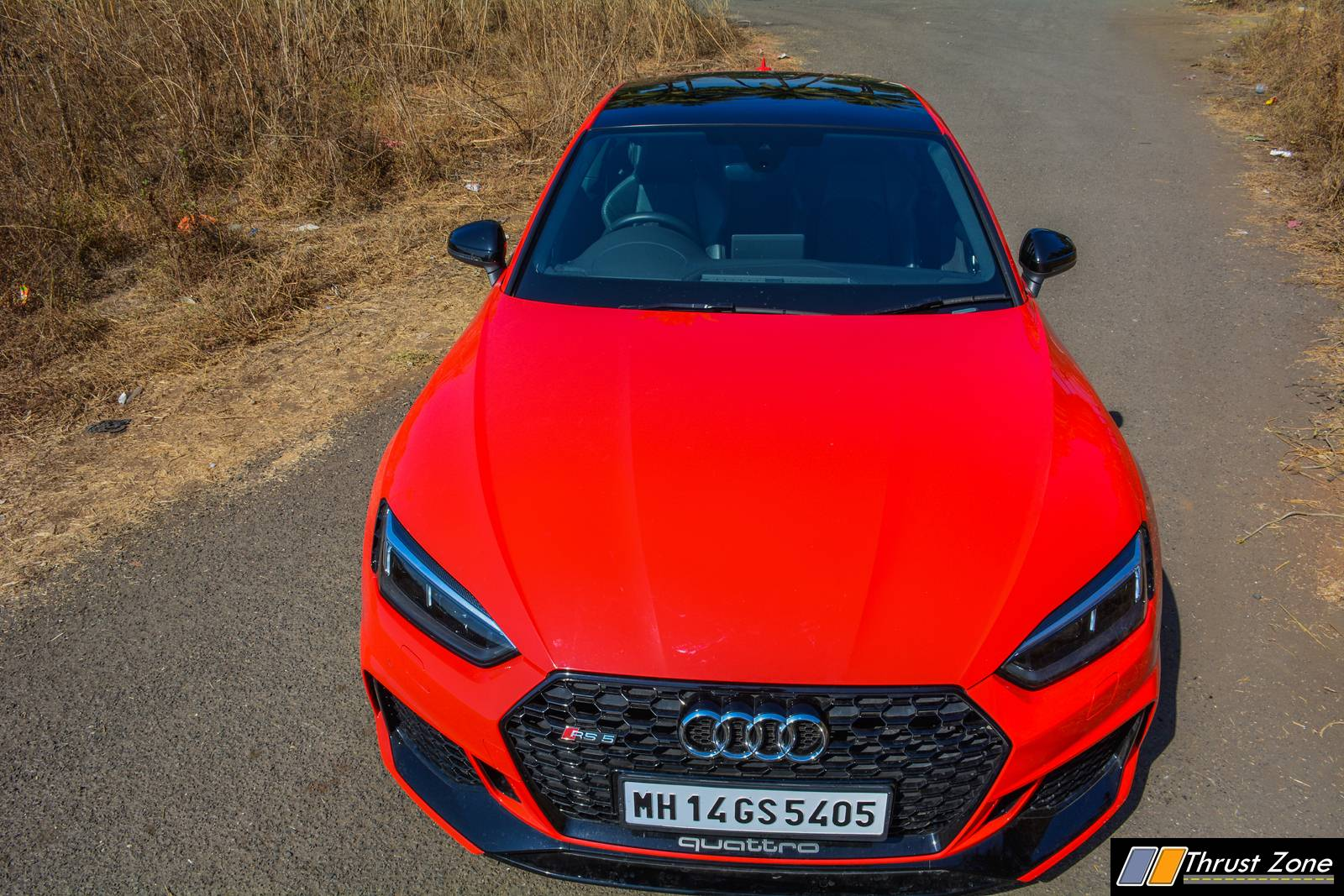 2018-Audi-RS5-INDIA-REVIEW-11