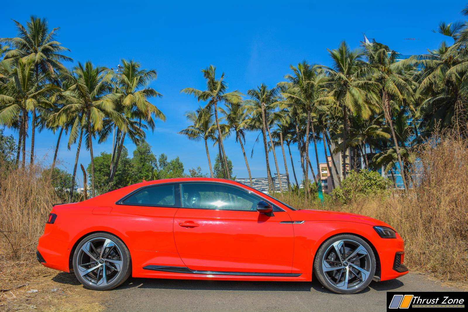 2018-Audi-RS5-INDIA-REVIEW-13