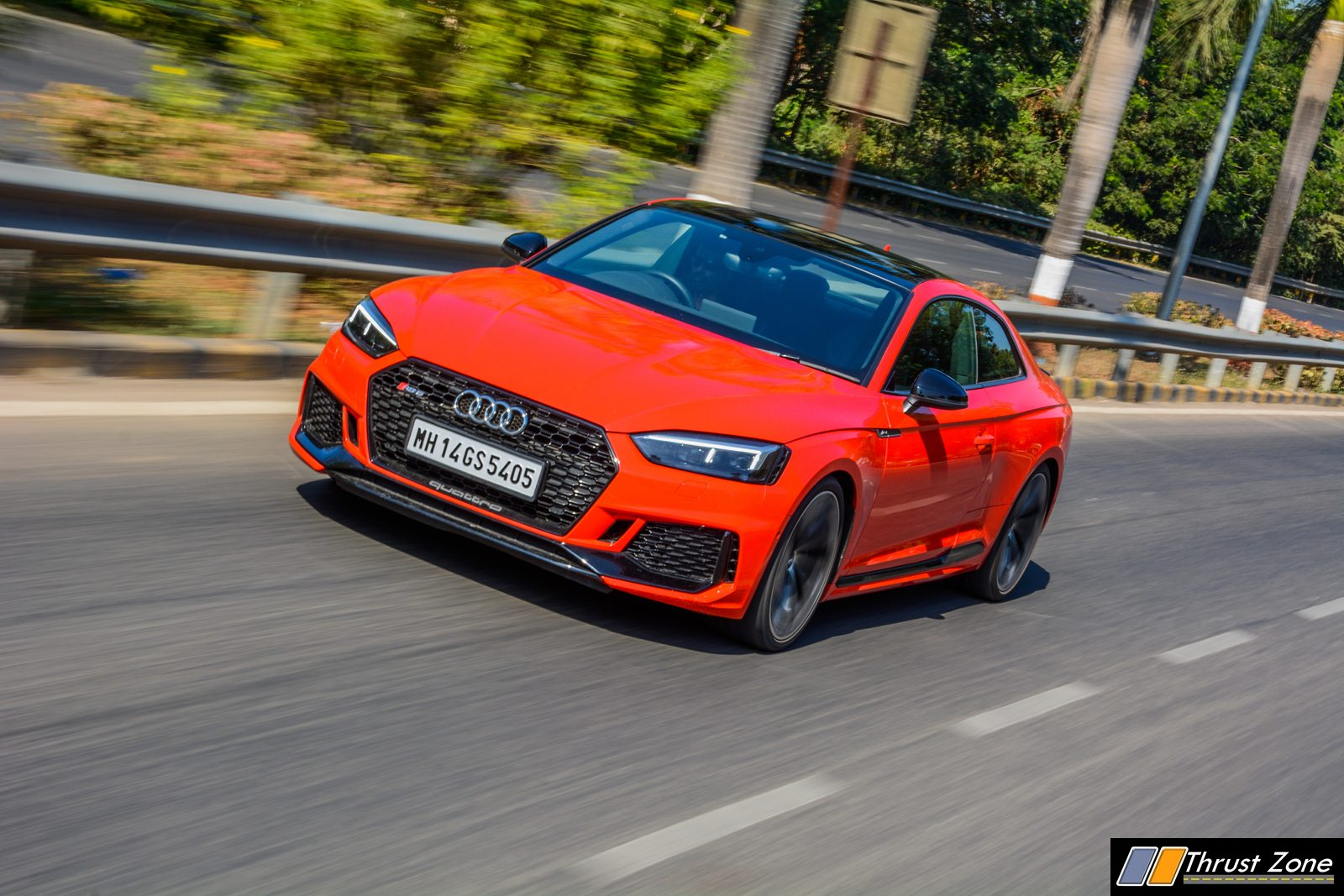 2018-Audi-RS5-INDIA-REVIEW-18
