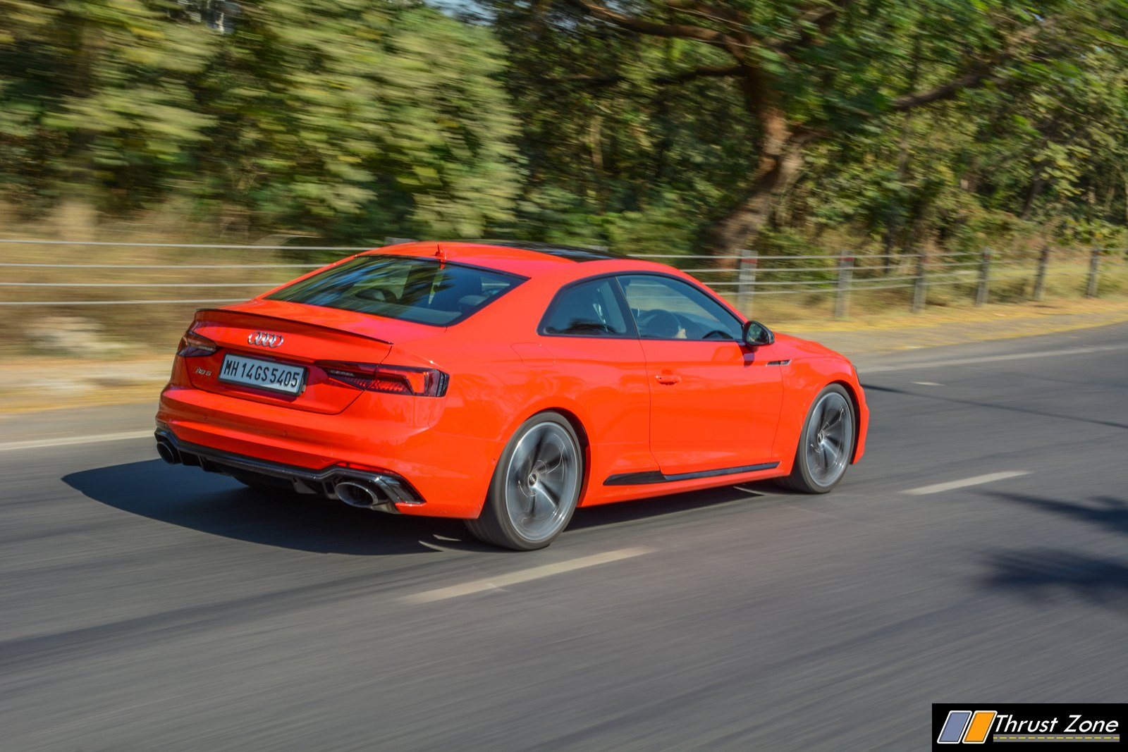 2018-Audi-RS5-INDIA-REVIEW-20