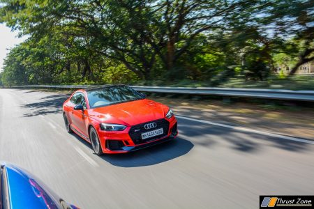 2018-Audi-RS5-INDIA-REVIEW-24