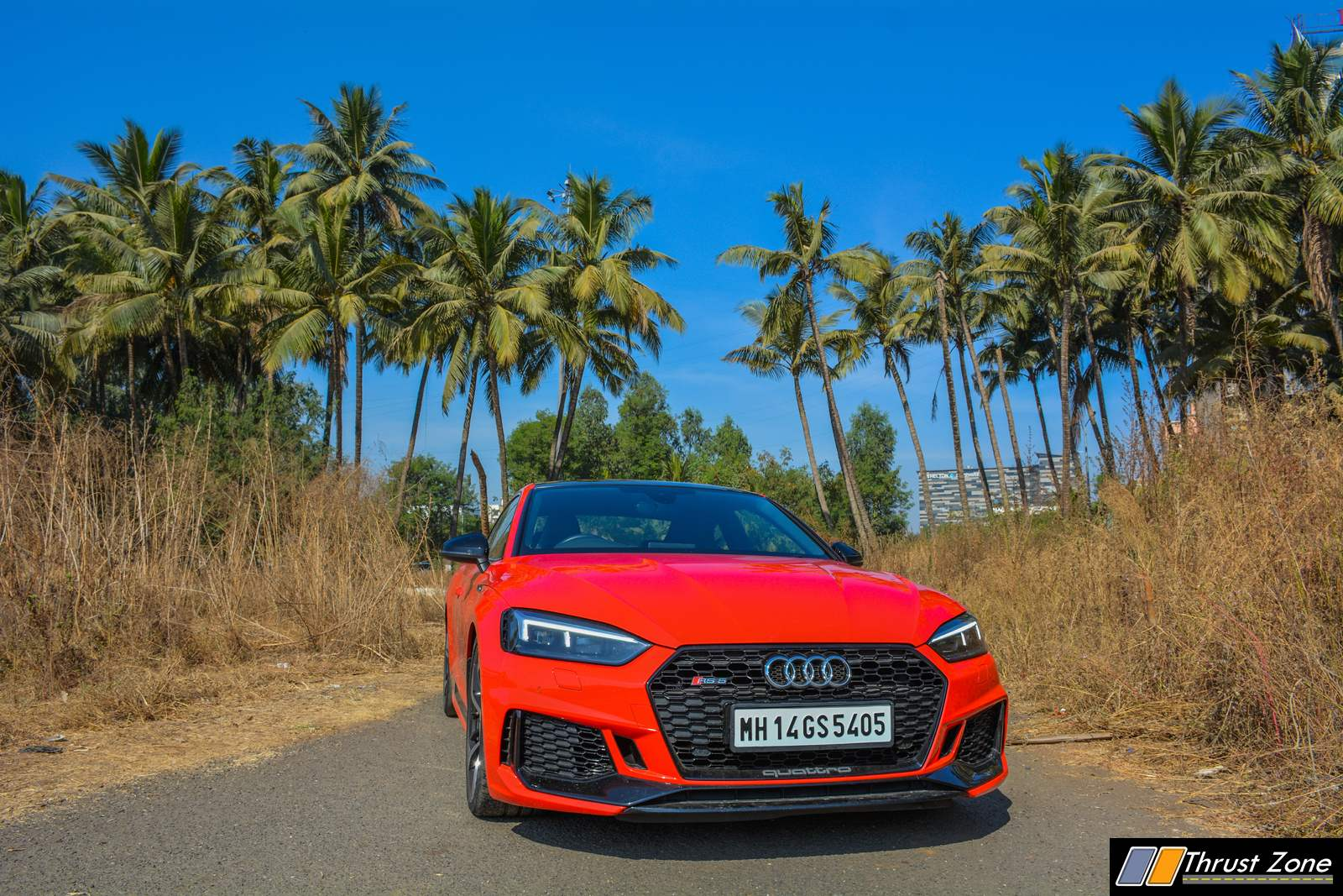https://www.thrustzone.com/wp-content/uploads/2018/12/2018-Audi-RS5-INDIA-REVIEW-3.jpg