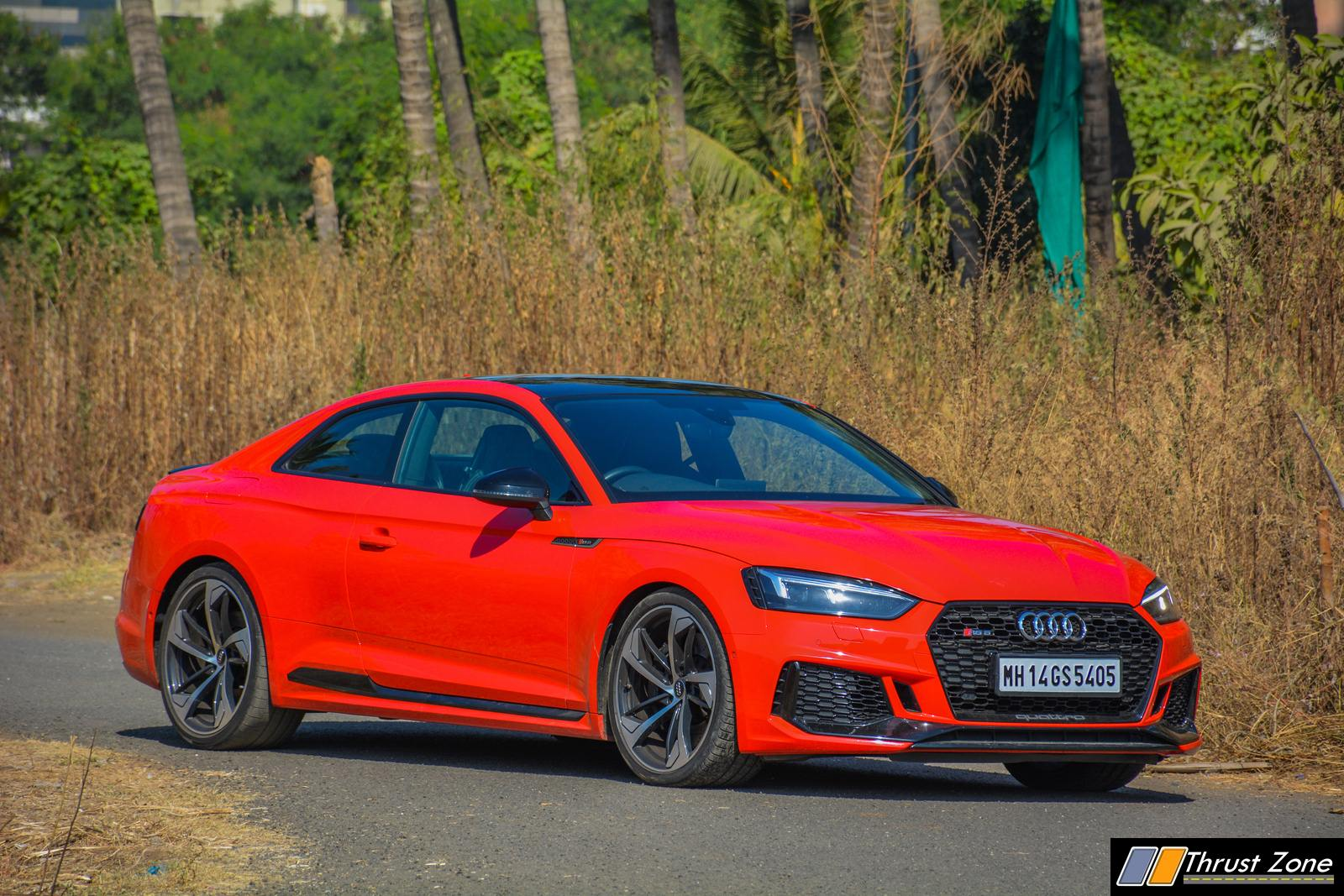 https://www.thrustzone.com/wp-content/uploads/2018/12/2018-Audi-RS5-INDIA-REVIEW-4.jpg