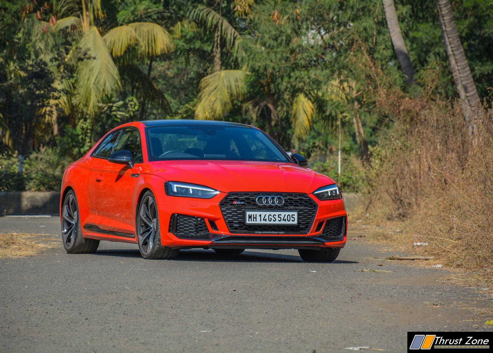https://www.thrustzone.com/wp-content/uploads/2018/12/2018-Audi-RS5-INDIA-REVIEW-5.jpg