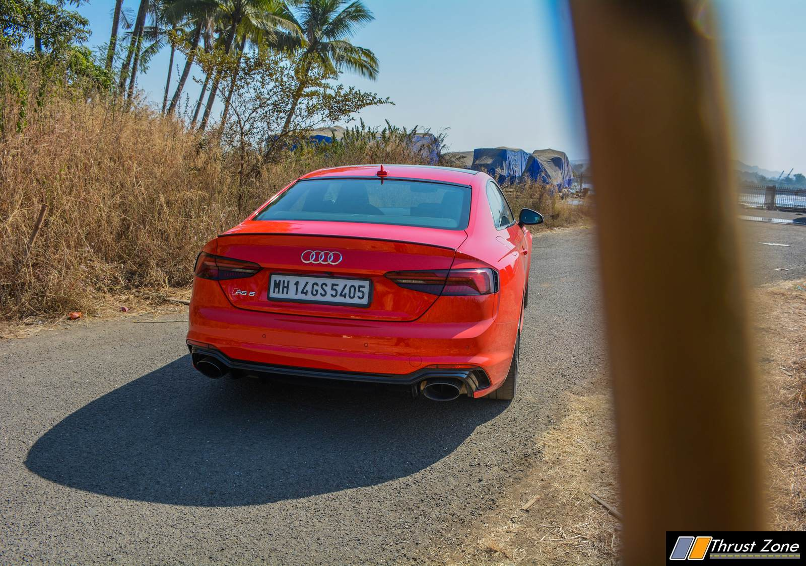 https://www.thrustzone.com/wp-content/uploads/2018/12/2018-Audi-RS5-INDIA-REVIEW-7.jpg