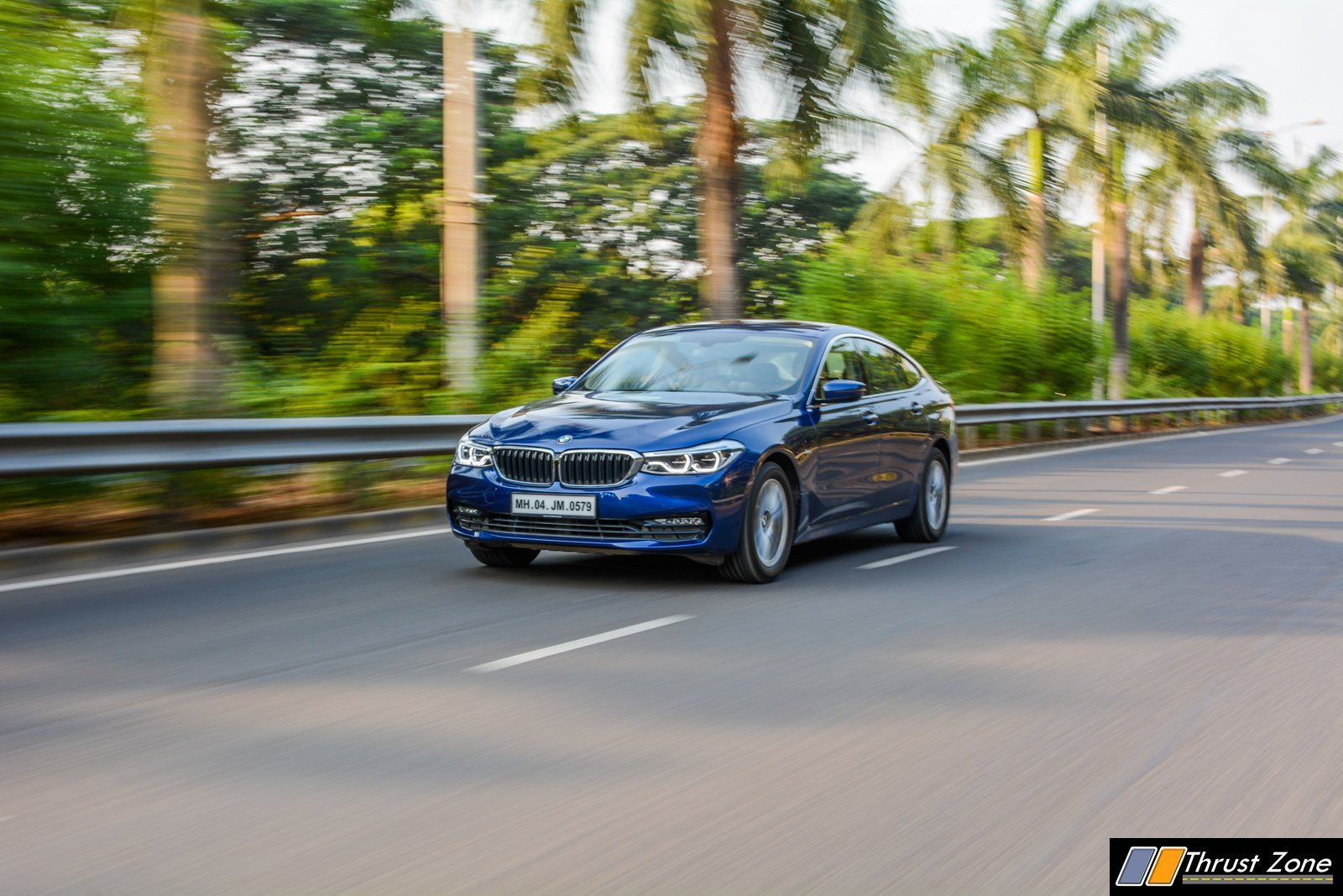 https://www.thrustzone.com/wp-content/uploads/2018/12/2018-BMW-6-GT-Petrol-Review-1.jpg